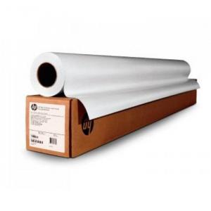 """Бумага HP Universal Coated Paper, 3-in Core 90 г/м2 914мм x 91.4 м втулка 3"""" /76мм"""