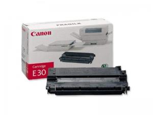 Картридж CANON E 30/31 для FC-200/210/220/230/330/336/ 530:PC740/750/760/770/781 черный (4 000 стр.)