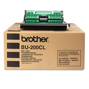Лента переноса изображения Brother BU-200CL HL-3040CN, DCP-9010CN/MFC-9120CN (до 50000 копий)