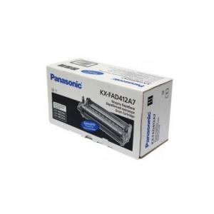 Барабан Panasonic KX-FAD412A/A7