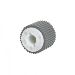 9J07330101/9J07330102 Ролик автоподатчика Konica Minolta bizhub C452/C552/C652/C652DS