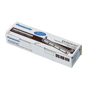 Тонер Panasonic для KX-MB2000/KX-MB2020/KX-MB2030 черный (2 000 стр.)