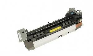 Узел термозакрепления Kyocera FK-1150 (302RV93055) для P2040dn/P2235dn/M2040dn/M2540dn