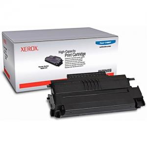 (Уценка) 106R01379 - НТВ-2 Тонер-картридж Xerox для Phaser 3100 MFP черный (6 000 стр.)
