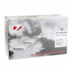 Принт-картридж Xerox 108R00796 (AFRXPH3635030) для PHASER 3635  черный  (10 000 стр.)  7Q