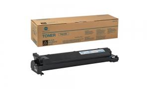 Оригинальный тонер-картридж MINOLTA TN-213 (24500 стр., черный)