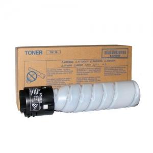 Оригинальный тонер-картридж MINOLTA TN-116 (11000 стр., черный)