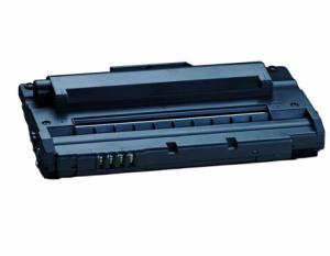 109R00746 RC Тонер-картридж XEROX PHASER 3150 3,5K(o)