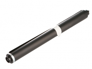 (Уценка)Барабан Canon iR 1210/30/70/1310/30/70/1510/30/70