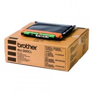 Лента переноса изображения Brother BU-300CL HL-4150CDN/MFC-9465CDN (до 50000 копий)