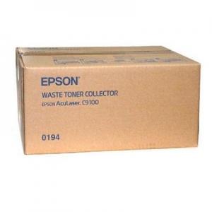 Оригинальный барабан EPSON C13S050194 (30000 стр., черный)