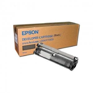 Оригинальный барабан EPSON C13S051083 (45000 стр., черный)