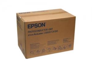 Оригинальный барабан EPSON C13S051093 (30000 стр., черный)
