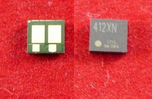 (Уценка)Чип Color LJ 4600/5500 Univ Y