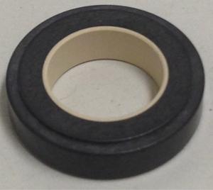 FA5-1767 Втулка магнитного вала  CANON   NP-1215