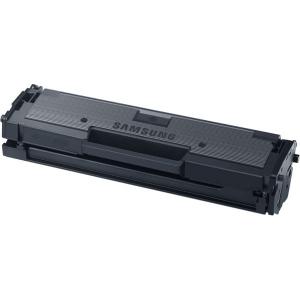 (Уценка) MLT-D111L/SEE - НТВ-1 Картридж Samsung для SL-M2020/W/2070/W/FW черный (1 800 стр.)