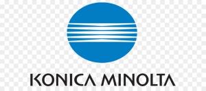 A0ED627500 Держатель Konica-Minolta C280/C220/C360