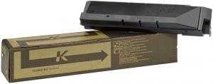 (Уценка) 1T02MN0NL0 Тонер-картридж Kyocera TK-8600K - НТВ-2 для FS-C8600DN/C8650DN черный (30 000 стр.)