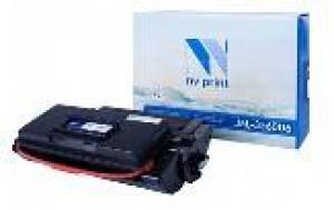 Картридж NVP совместимый NV-ML-3560D6 для Samsung ML 3560/ 3561/ 3561N/ 3561ND (6000k)