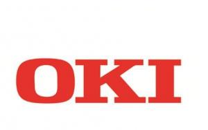 3PA4122-1367G001 Ролик захвата из кассеты в сборе с осью OKIPAGE 14ex/B4300