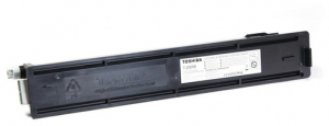 ТОНЕР-КАРТРИДЖ TOSHIBA T2505E (DATSES2505060) ДЛЯ E-STUDIO 2505 ЧЕРНЫЙ (12 000 СТР.) БУЛАТ S-LINE