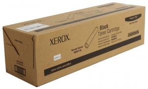 (Уценка) 106R01163 - НТВ-1 Тонер Xerox для Phaser 7760 черный (32 000 стр.)