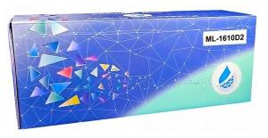 Картридж SAMSUNG ML-1615 (ML-1610D2) Universal (3K) UNITON Eco