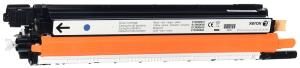 (Уценка) 013R00660 Барабан Xerox 013R00660 - НТВ-1 для WC 7120/25/7220/25 голубой (51 000 стр.)