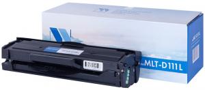 NV-MLTD111L Картридж NVP совместимый Samsung MLT-D111L для Xpress M2020/M2020W/M2070/M2070W/M2070FW