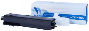 NV-TK4105 Картридж NVP совместимый Kyocera TK-4105 для TASKalfa 1801/2200 черный (15 000 стр.)
