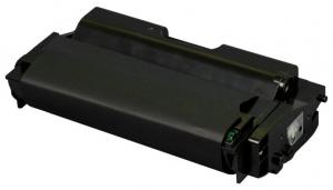 SP330H Картридж SAKURA для Ricoh, черный, 7000 к.