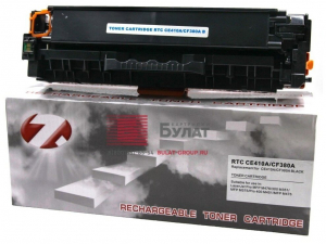 AFHPLJM402040 Тонер-картридж HP LJ M402 CF226X (9k). 7Q AFHPLJM402040