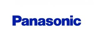 FFPMF0955 Шестерня Panasonic 7113