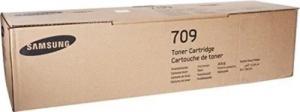 (Уценка) MLT-D709S - НТВ-2 /SEE Картридж Samsung для SCX-8123/8128 черный (25 000 стр.)