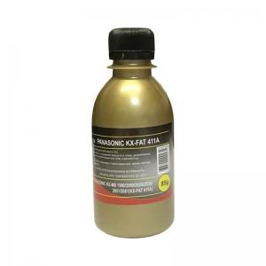 (Уценка)Тонер PANASONIC KX-FAT400A7 (ф,с,100) AQC фас.Россия