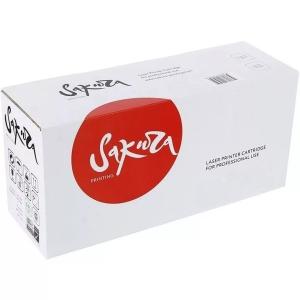 Картридж Sakura 101R00474 для Xerox Phaser 3052NI 3052, 3260DI 3260, 3260DNI (Синий,12000 стр)