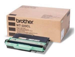 Лента переноса изображения Brother BU-220CL 3140/3170/9020/9330 (до 50000 копий)
