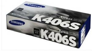 Картридж Samsung CLP-360/365/368/CLX-3300/05/SL-C401/406 1.5K Black S-print by HP
