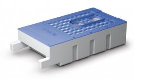 Емкость для отработанных чернил EPSON T6193 для SC-T3000/5000/7000