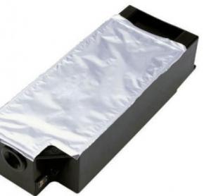 Емкость для отработанных чернил EPSON T6190 для B300/B500