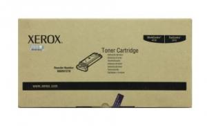 (Уценка) 006R01278 - НТВ - 1 Тонер-картридж Xerox для WC 4118 черный (8 000 стр.)
