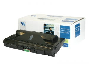 Совместимый картридж Samsung ML-2250D5 (5000 стр., черный)