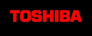 4401949440 Шестерня Toshiba 3550