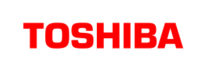 4400852220 Пальцы отделения нижние TOSHIBА 1650