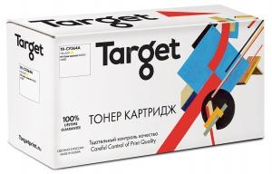 Совместимый барабан Target HP CF364A (№828A) (Жёлтый, 30000 стр.)