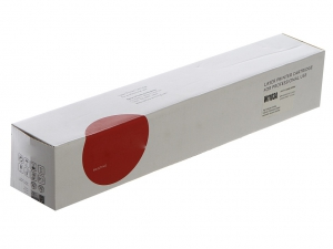 Заправочный комплект тонера SAKURA W1103A для HP Neverstop (черный, 2500)