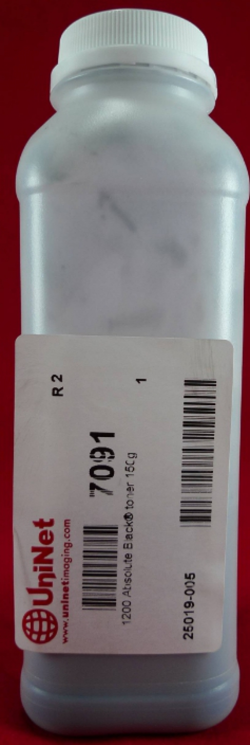 (Уценка)Тонер UniJet HP LJ 2040, 2070