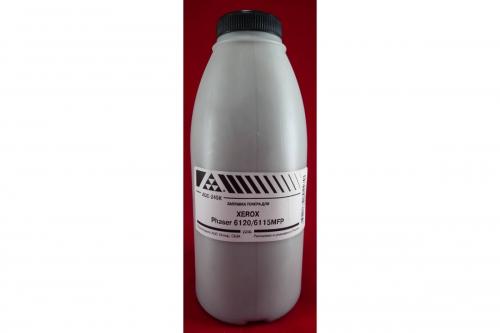 (Уценка)Тонер XEROX PHASER 3635/3450/3500/WC 3550 (ф,с,260) AQC фас.Рос