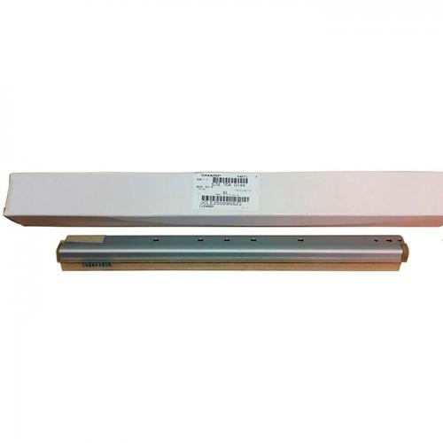 UCLEZ0009QSZ2 - Ракель Sharp для AR5015/5120/5316/5320 MXM182/202/232/MB (50 т.к.)